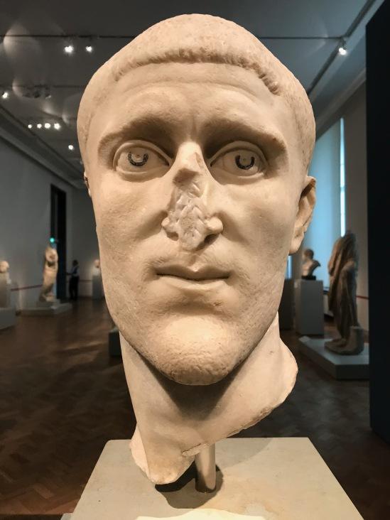 Constantinus Chlorus